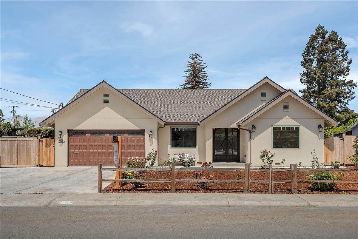 4171 Will Rogers Dr - Photo 1