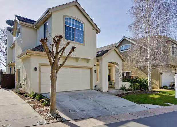 684 Windsor Ter, Sunnyvale, CA 94087 (#ML81840184) :: Intero Real Estate