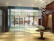 88 E San Fernando St 1306, San Jose, CA 95113 (#ML81840216) :: Intero Real Estate