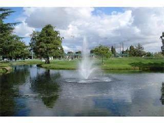 1691 Silvertree Dr, San Jose, CA 95131 (#ML81843007) :: Schneider Estates