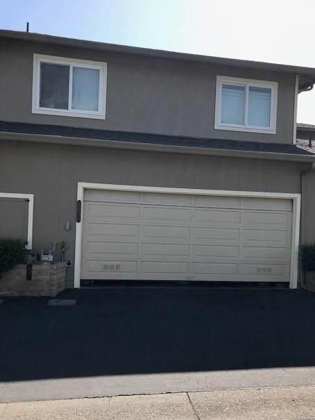 1653 Kentfield Ave, Redwood City, CA 94061 (#ML81843037) :: The Goss Real Estate Group, Keller Williams Bay Area Estates