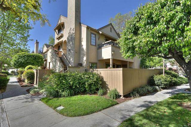 2085 Foxhall Loop, San Jose, CA 95125 (#ML81844191) :: Live Play Silicon Valley