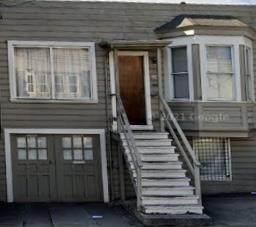 246 Girard St, San Francisco, CA 94134 (#ML81844206) :: Real Estate Experts
