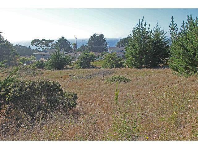 50 Afar Way, Montara, CA 94037 (#ML81845910) :: The Kulda Real Estate Group
