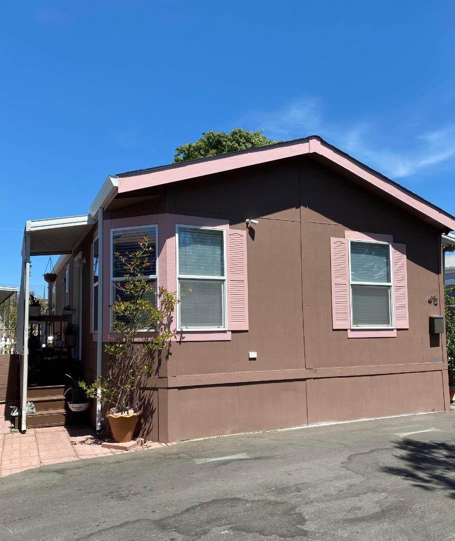 540 Bonita Ave 415 - Photo 1