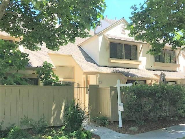 1817 Ashmeade Ct, San Jose, CA 95125 (#ML81846405) :: Paymon Real Estate Group