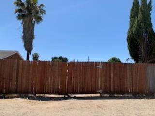507 Kerr Ave, Modesto, CA 95354 (#ML81846694) :: Real Estate Experts