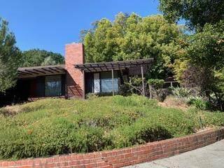 5320 Fairway Dr, San Jose, CA 95127 (#ML81847077) :: Paymon Real Estate Group