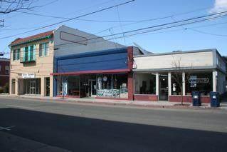 East Lake Ave, Watsonville, CA 95076 (#ML81847555) :: Alex Brant