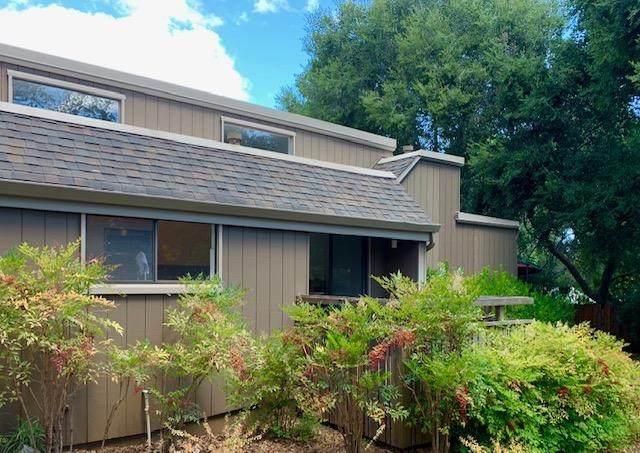 1 Farm Rd, Los Altos, CA 94024 (#ML81848131) :: Paymon Real Estate Group