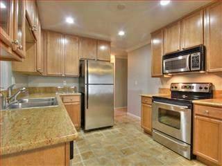 300 Union Ave 32, Campbell, CA 95008 (#ML81848308) :: Intero Real Estate