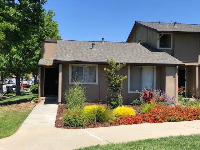3301 Cannongate Ct, San Jose, CA 95121 (#ML81848603) :: The Sean Cooper Real Estate Group