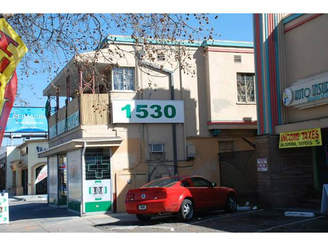 5224 Harvest Est, San Jose, CA 95135 (#ML81848710) :: The Sean Cooper Real Estate Group