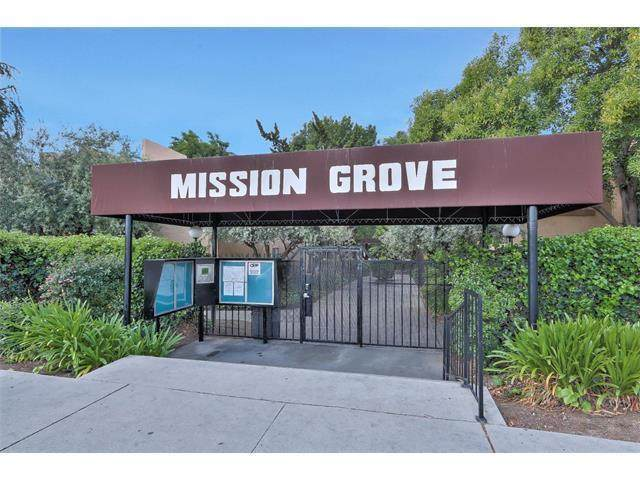 259 N Capitol Ave 257, San Jose, CA 95127 (#ML81848730) :: The Sean Cooper Real Estate Group