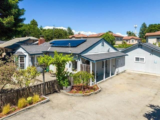 1570 Thompson Ave, Santa Cruz, CA 95062 (#ML81848903) :: Paymon Real Estate Group