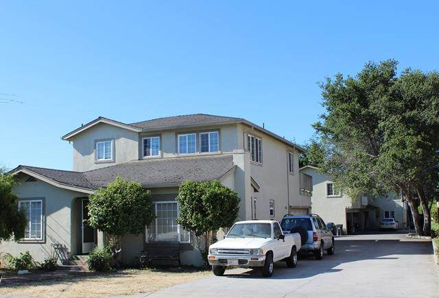 15 Dolores Ave, Watsonville, CA 95076 (#ML81848979) :: Real Estate Experts