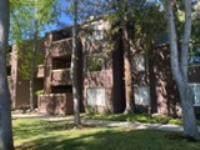 1187 Yarwood Ct, San Jose, CA 95128 (#ML81848986) :: Strock Real Estate
