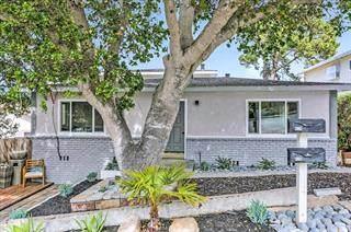 824 Archer St, Monterey, CA 93940 (MLS #ML81849383) :: Compass