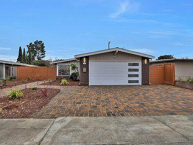 750 Lakebird Dr, Sunnyvale, CA 94089 (#ML81849534) :: RE/MAX Gold