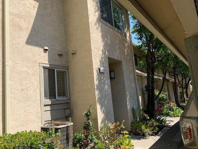 1073 Summerain Ct, San Jose, CA 95122 (#ML81849738) :: The Realty Society