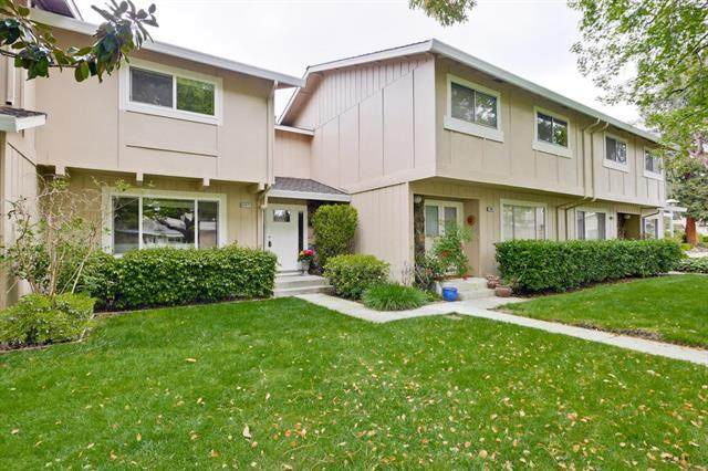 22677 Royal Oak Way, Cupertino, CA 95014 (#ML81850331) :: Strock Real Estate