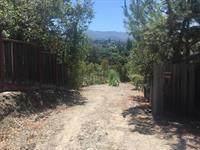 0 Plateau Ave, Los Altos, CA 94024 (#ML81851608) :: The Gilmartin Group
