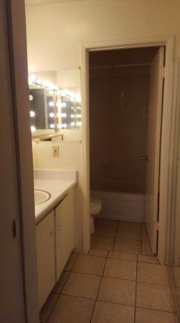 38500 Paseo Padre Pkwy 313 - Photo 1