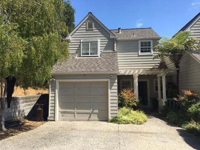 816 Isbel Ct, Santa Cruz, CA 95060 (#ML81854435) :: Alex Brant