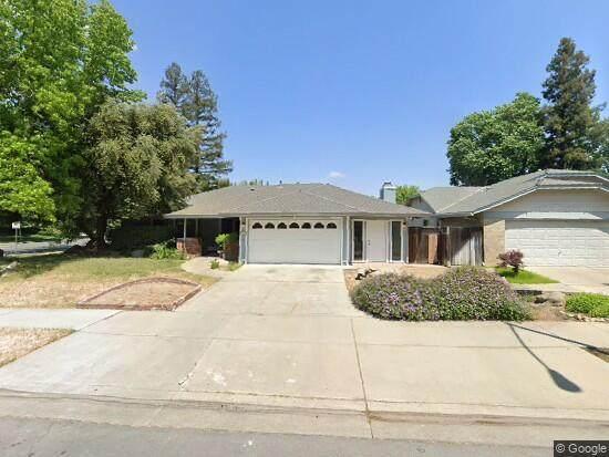 883 Rensselaer Dr, Merced, CA 95348 (#ML81855537) :: Real Estate Experts