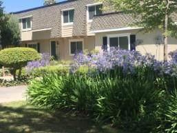7082 Coral Gables Cir, San Jose, CA 95139 (#ML81856742) :: Real Estate Experts