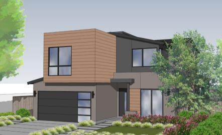 634 Oakview Way, Redwood City, CA 94062 (#ML81857472) :: Alex Brant