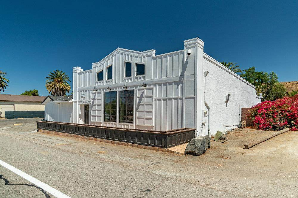 6971 Airline Hwy - Photo 1