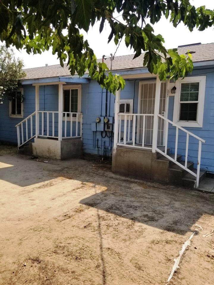 5201 Griffin Rd - Photo 1