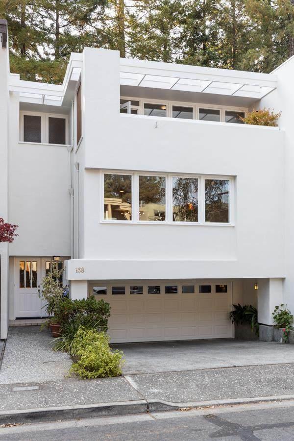 138 Stone Pine Ln, Menlo Park, CA 94025 (#ML81860229) :: Strock Real Estate