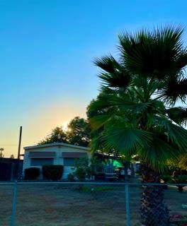 1625 Portland Ave 0, Modesto, CA 95358 (#ML81862697) :: The Kulda Real Estate Group