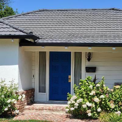 4169 Willmar Dr, Palo Alto, CA 94306 (#ML81862947) :: Strock Real Estate