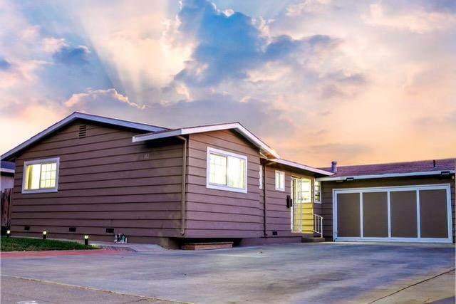 102 Azucar Ave, San Jose, CA 95111 (#ML81863284) :: Intero Real Estate