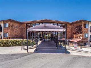 375 Clifford Ave 214, Watsonville, CA 95076 (#ML81863341) :: The Sean Cooper Real Estate Group