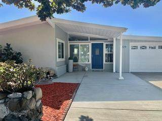 1029 Blazingwood Dr, Sunnyvale, CA 94089 (#ML81863526) :: Live Play Silicon Valley