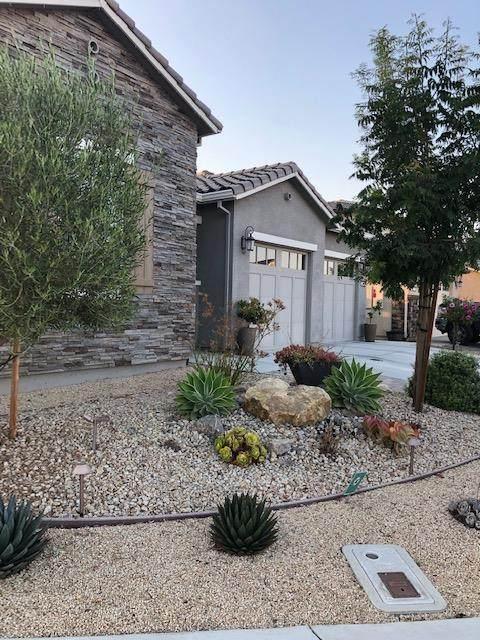 1660 Park Trail Dr, Hollister, CA 95023 (#ML81863527) :: Real Estate Experts
