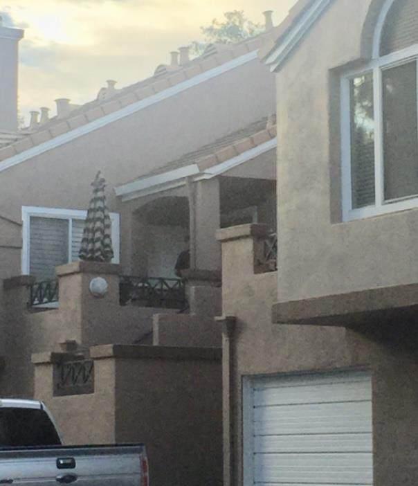 6929 Rodling Dr G, San Jose, CA 95138 (#ML81863532) :: The Sean Cooper Real Estate Group