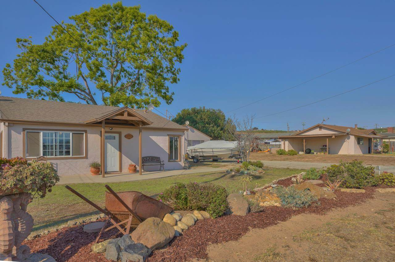 14485 Russo Rd - Photo 1