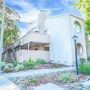 416 Crescent Ave 21, Sunnyvale, CA 94087 (#ML81863927) :: RE/MAX Gold