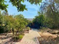771 Jordan Ave, Los Altos, CA 94022 (#ML81864260) :: Robert Balina   Synergize Realty
