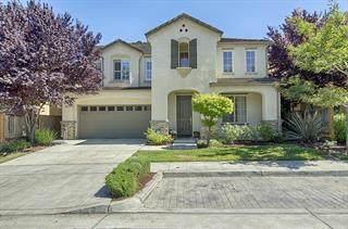 46 Quinta Vista St, Watsonville, CA 95076 (#ML81864482) :: The Kulda Real Estate Group