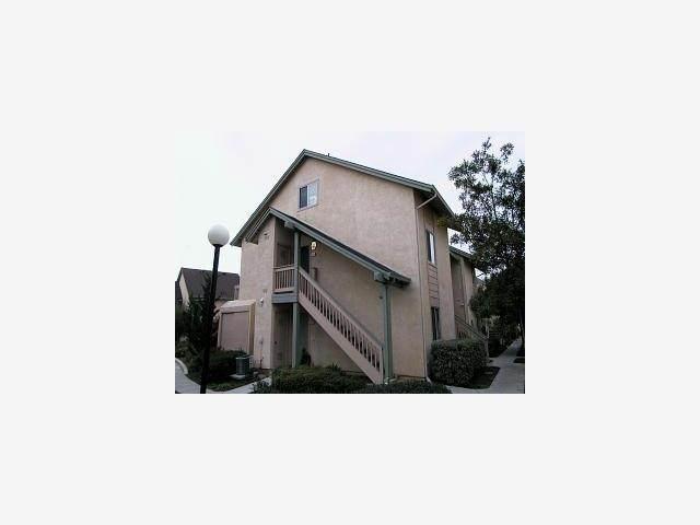 1084 Summershore Ct, San Jose, CA 95122 (#ML81865705) :: Live Play Silicon Valley