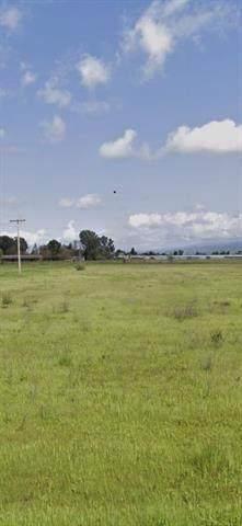0 Denio Ave, Gilroy, CA 95020 (#ML81866444) :: The Sean Cooper Real Estate Group