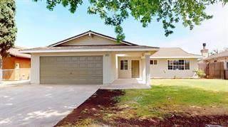 513 Amador Ave, Modesto, CA 95358 (#ML81866647) :: The Sean Cooper Real Estate Group