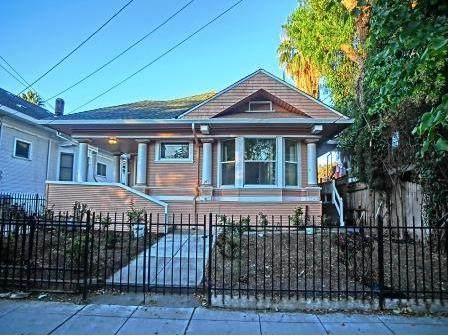 245 N 6th St B, San Jose, CA 95112 (#ML81867944) :: The Sean Cooper Real Estate Group