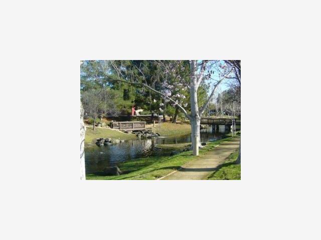 46540 Fremont Blvd #510, Fremont, CA 94538 (#BE40675630) :: von Kaenel Real Estate Group